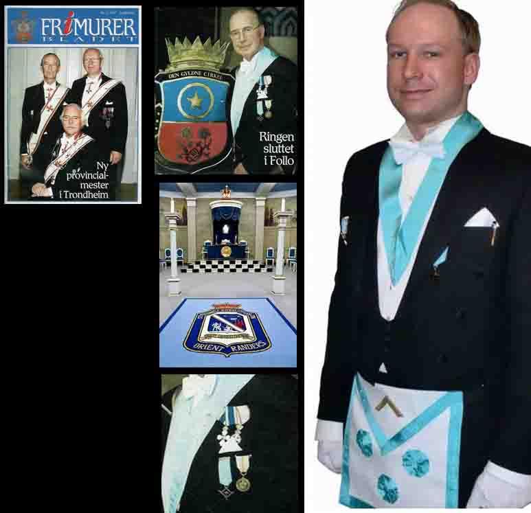 http://911truth.ch/Mason_Anders_Behring_Breivik.jpg